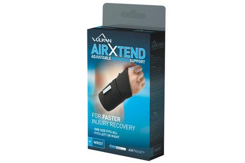 Airxtend Wrist Support