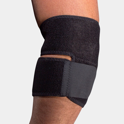 Airxtend Elbow Support