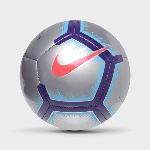 Pitch Premier League Football