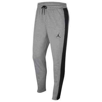 Thermal Fleece Jogging Pants Mens