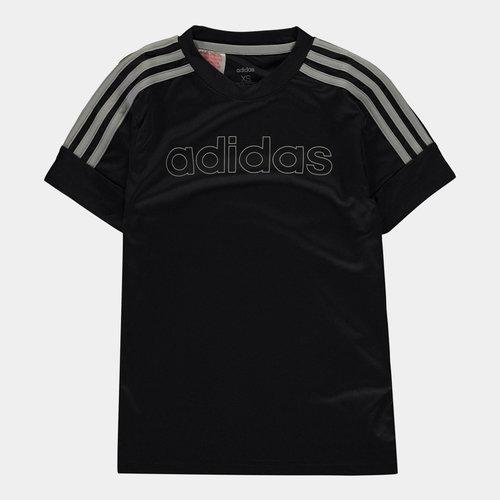 Boys Sereno Graphic T-Shirt Kids