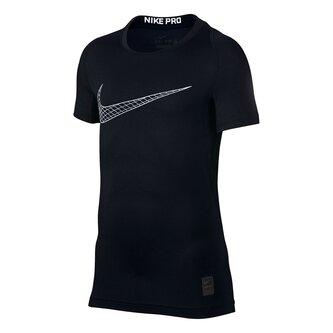 Pro Core Short Sleeve T-Shirt Junior Boys