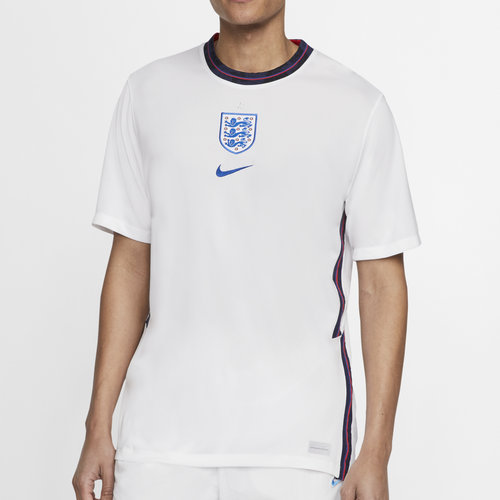 England Home Shirt 2020