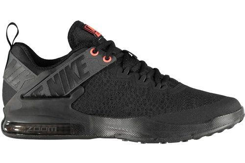 Zoom Domination 2 Mens Training Shoes
