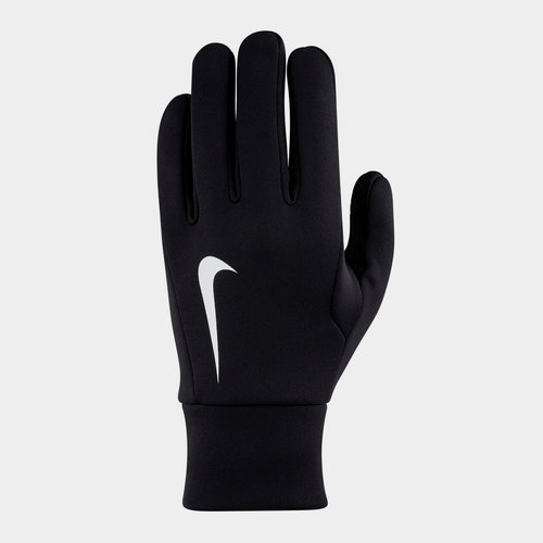 HyperWarm Field Player Gloves Mens