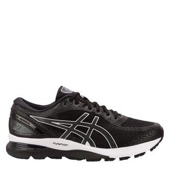 GEL Nimbus 21 Mugen Men's Running Shoes