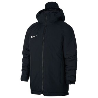 Academy Managers Jacket Junior Boys