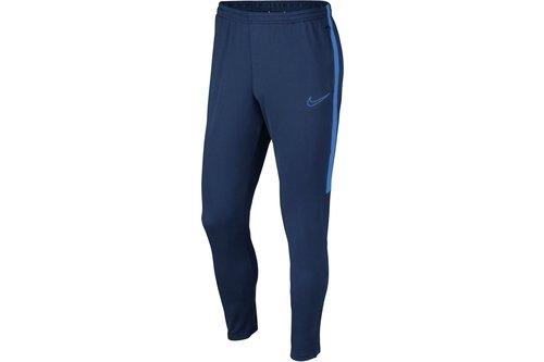 Academy Pants Mens