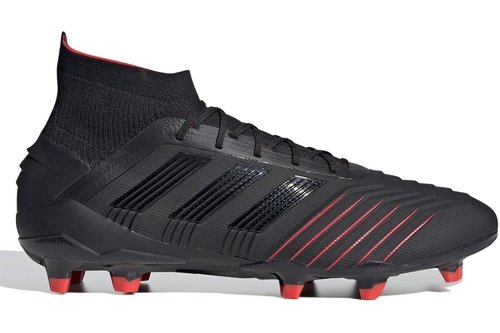 Predator 19.1 Men FG Football Boots