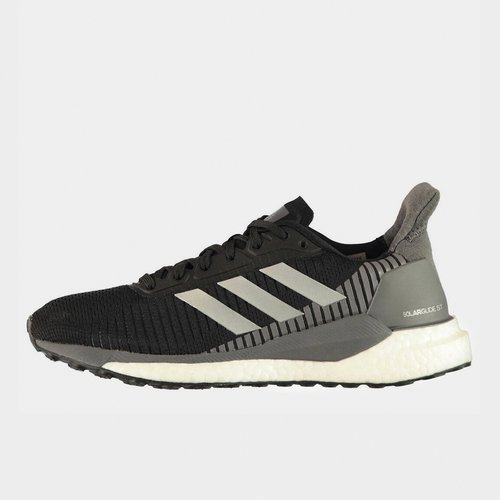 SolarGlide ST Trainers Ladies