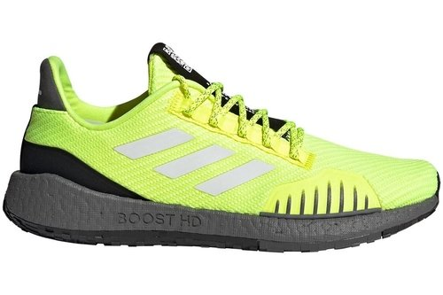 Pulseboost HD Mens Boost Running Shoes