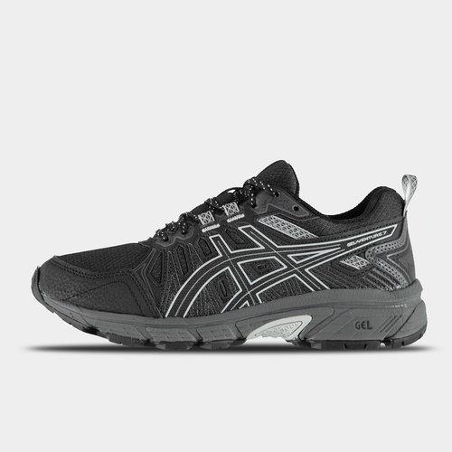 GEL Venture 7 Ladies Trail Running Shoes