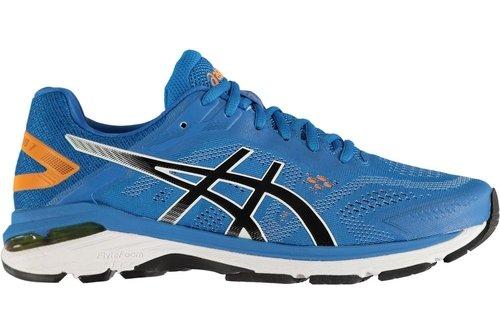 GT 2000 7 Mens Running Shoes