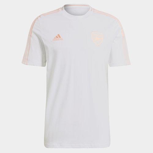 Arsenal T-Shirt Mens