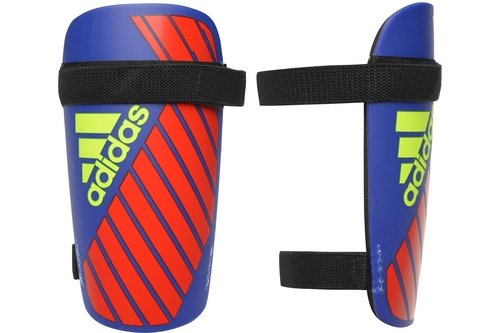 X Lite Shinguards
