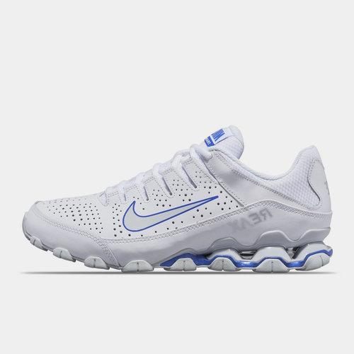 Reax 8 Mesh Mens Training Shoes