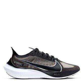 Zoom Gravity Ladies Running Shoes