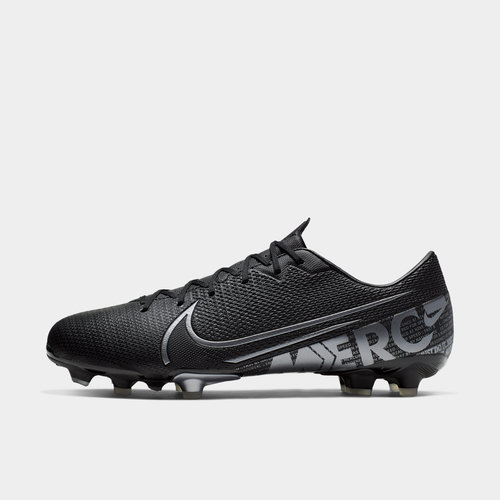 Mercurial Vapor Academy Mens FG Football Boots