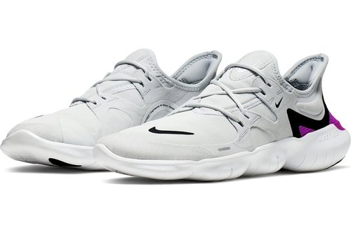 Free RN 5.0 Running Shoes Mens