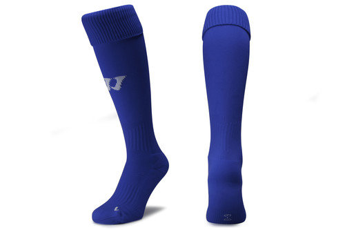 Vale Football Socks