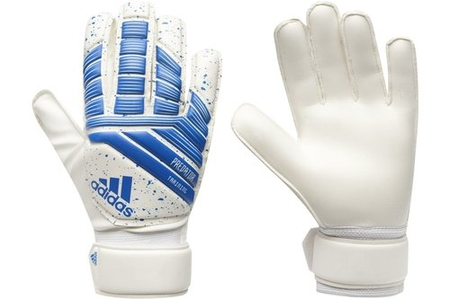 Predator Training Mens Goalkeeper Gloves