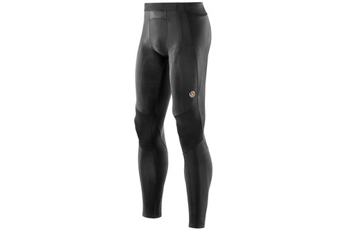 SKINS A400 Mens Compression Long Tights