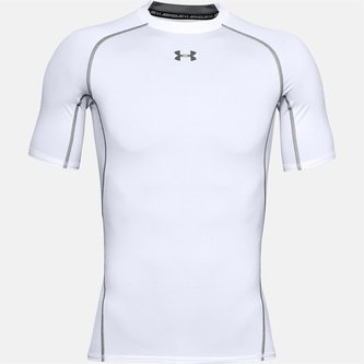 Heatgear Core T-Shirt S/S Mens