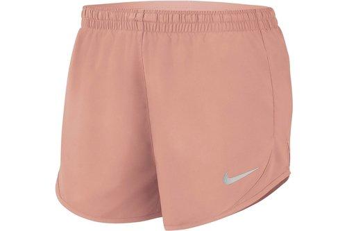 Tempo 3inch Shorts Ladies