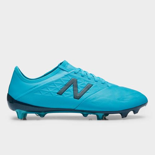 Furon V5 Pro Leather FG Football Boots