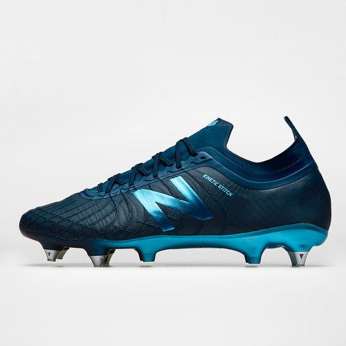 Tekela V2 Pro SG Football Boots