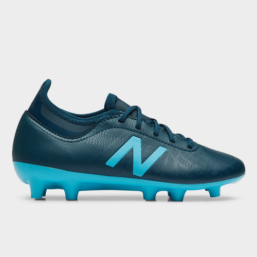 Tekela V2 Kids Magique FG Football Boots