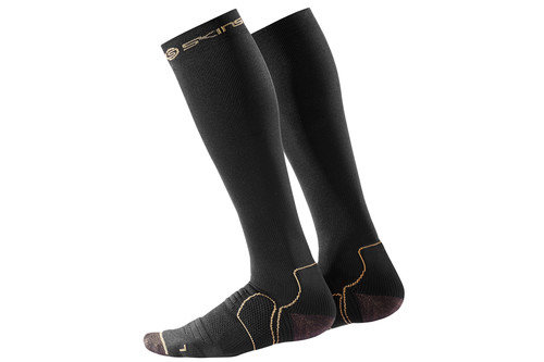 Unisex Active Essential Compression Socks
