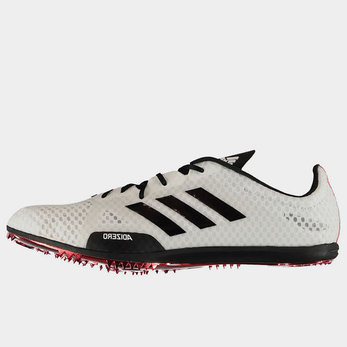 Ambition 4 Trainers Mens