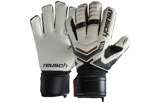Re:Load Prime M1 Goalkeeper Gloves