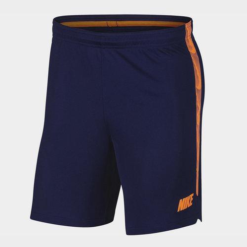 Dri FIT Strike Mens Soccer Shorts