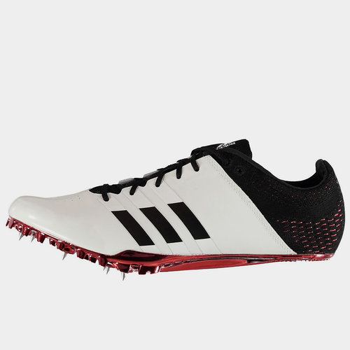 Finesse Mens Track Running Shoes