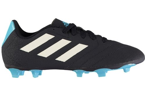 Goletto Firm Ground Football Boots Junior Boys