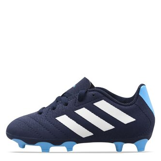 Goletto Firm Ground Football Boots Childrens