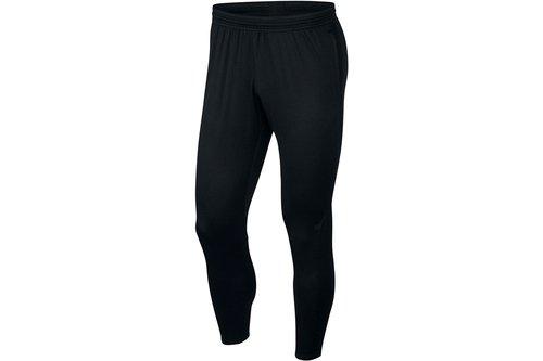 Strike Flex Jogging Pants Mens