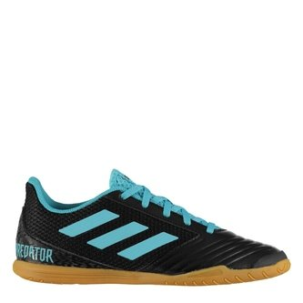 Predator 19.4 Junior Indoor Football Trainers