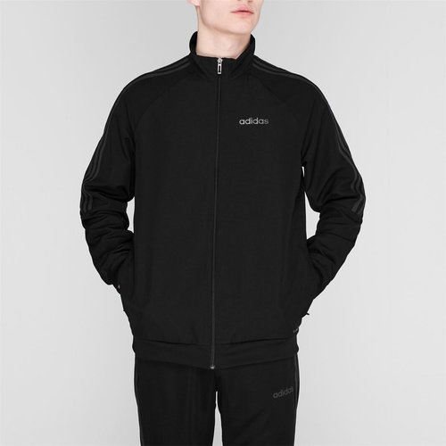 Mens Sereno Presentation Jacket