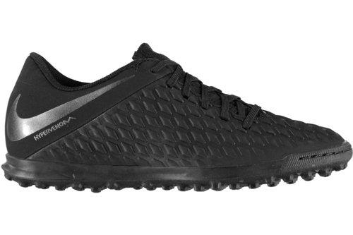 f9ca5325d Nike Hypervenom Club TF Football Trainers, £22.00