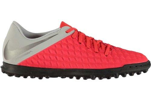 half off 82d8c 4867b Nike Hypervenom Club TF Football Trainers, £20.00