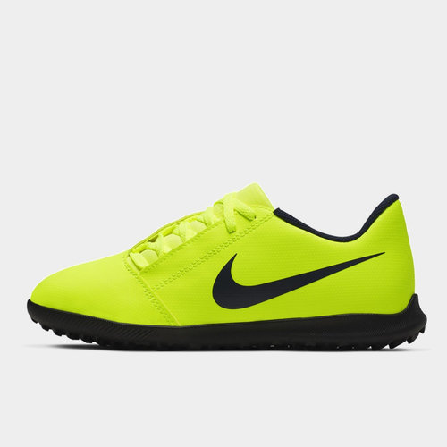 Phantom Venom Club Junior Astro Turf Trainers