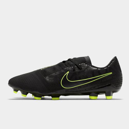 Phantom Venom Pro Mens FG Football Boots