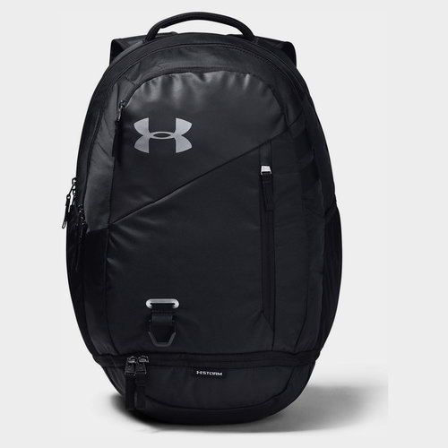 Hustle 4 Backpack