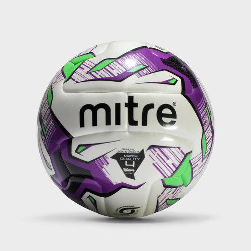 Manto V12S Match Football