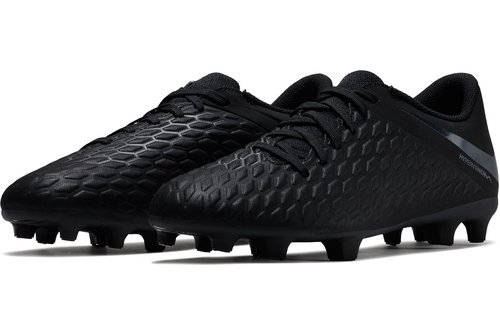 9322eddaa Nike Hypervenom Phantom Club Mens FG Football Boots