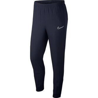 Dri FIT Academy Mens Soccer Pants