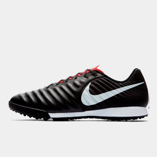 on sale 454be e621e Nike Tiempo Legend Academy Mens Astro Turf Trainers, £30.00